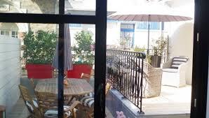 chambres d hotes sables d olonne villa grenadines chambres dhtes sables dolonne chambre d hote