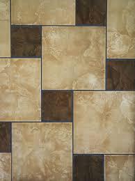 floor tile patterns leola tips