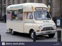 Old Ice Cream Van Stock Photos & Old Ice Cream Van Stock Images - Alamy Queens Man May Be Charged With Murder After Running Over 6yearold Chicago Soft Serve Ice Cream Truck Melody Company Old Van Stock Photos Images Alamy Every Day 1920 Shorpy Vintage Photography Serving Up Sweet Marketing Ideas To Small Businses Cardsdirect Blog Song Free Ringtone Downloads Youtube Goodies Frozen Custard Fashion Truck Usa Rusting In Desert Junkyard Video Footage For Sale Amazing Wallpapers Oldfashioned Icecream Photo Image Of Park Trolley