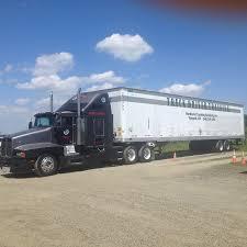 100 Northwest Trucking NorthWest Academy Inc YouTube