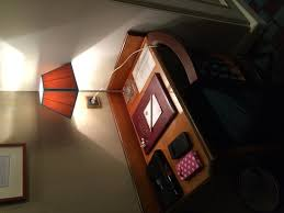 le petit bureau le petit bureau picture of hotel des arts montmartre
