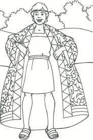 Bible Coloring Pages Images Of Photo Albums Story Joseph