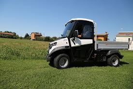 100 Small Utility Trucks Farm Utility Vehicles And Small Transporters 4x4