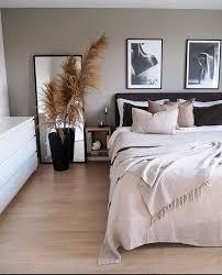 22 schlafzimmer ideen zimmer schlafzimmer schlafzimmer