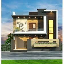 104 Home Architecture Architectural Design Service Delhi Ncr Jc Design Studio Id 20792401073