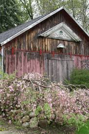 1195 Best Barns Images On Pinterest | Country Barns, Country Life ... Pine Board Batten Garages Rustic Horizon Structures 10 Best Country Roads Fences And Barns Images On Pinterest Old 4 Horse Barn Just Forum The Beauty Of Linda Straub Scene Through My Eyes Apple Trees May Sale Get A Graceland Portable Bldg Delivered For Just 99 Pretty Red Barn A Cultivated Nest Bypass Style Closet Doors Httpsourceablcom Home Ideas Homes With That Are Living Quarters Kits Project North Western Images Photos By Andy Porter 9jpg Ghost Sign Harvest 7 Pennsylvania More An Owl