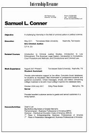 The Hidden Agenda Of Example A Resume Summary Examples Entry Level