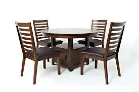 Full Size Of Solid Wood Dining Furniture Made In Usa Room Table Designs Tables South Africa