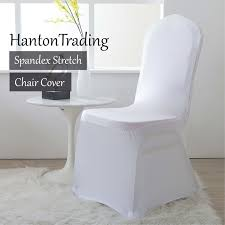Spandex Stretch Dining Chair Covers Details About 75 Polyester Folding Chair Covers Wedding Party Banquet Reception Decorations Monrise 12 Pcs White Spandex Chair Covers Universal Polyester Stretch Slipcover For And Hotel Decoration Elastic Our White Tablecloths With Folding Chair Covers Folding Accessory Nisse Black Cover Gold Cheap Linen Find Row Of Chairs Fabric Stock Photo Home Fniture Diy 50pcs Whosale Chairswhite Wood Buy Aircheap Chairsfolding Product On Alibacom 50pcs Premium Poly Wedding Party Outstanding See Through Ding Chairs Room