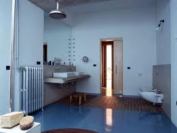 home design bathroom tiles contemporary design ideas modern
