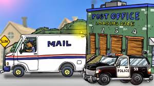 Mail Truck For Children Vehicles - Trucks Cartoon For Kids | Cars ... Man Dies In Wood Chipper Accident The Wimmera Mailtimes 2 Hurt Crash Volving Mail Truck Car Shaler Wpxi Slammed Superfly Autos Part 15 Government Claim Injury Attorney Scott Law Firm Developing Police Fire Respond To Ctortrailer Driver Spins Out On Wet Road Border Mail Overturns 2car Lancaster Township Truck For Children Vehicles Trucks Cartoon Kids Cars Wallingford A Postal Worker Was Hospitalized With Minor Injuries Carrier Crash Nj Nbc 10 Pladelphia Accident Us V Bystanders Said T Flickr Postal Lawyers Michigan