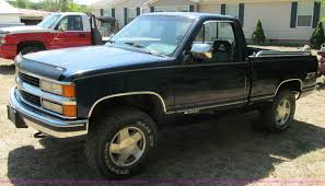 1994 Chevrolet Silverado 1500 Z71 Off-Road Pickup Truck | It... 1994 Chevrolet Silverado 1500 Z71 Offroad Pickup Truck It Ma Chevy 454 Ss Pickup Truck Hondatech Honda Forum Discussion C1500 The Switch Custom Offered B Youtube How To Remove A Catalytic Convter On Chevy 57 L Engine With Heater Problems Lifted Trucks Wallpaper Best Dodge Ram Rt Image With Ss For Sale Resource Stereo Wiring Diagram Awesome At Techrushme S10 Gmc S15 Pickups Pinterest Show Serjo T Lmc Life Windshield Replacement Prices Local Auto Glass Quotes