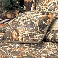max 4 hd camo comforter ez bedding sets cabin place