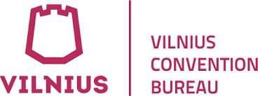 convention bureau convention bureau vilnius tourist information centre