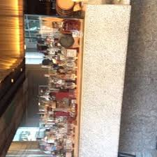 ella dining room and bar 1876 photos 1431 reviews american