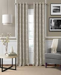 Jenss Decor And Catering by Curtains And Window Treatments Macy U0027s
