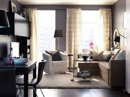 Small Space Family Room Decorating Ideas by Small Space Ideas Small Living Room Furniture Arrangement