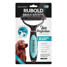 Do All Dogs Shed Their Fur by Amazon Com Dematting Tool For Dogs The Best Dog Grooming Comb