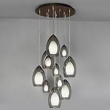 pendant lighting ideas special design multi light pendants kit