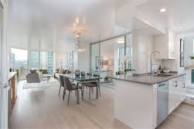 100 Yaletown Lofts For Sale 801 289 DRAKE Street In Vancouver Condo For Sale