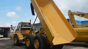CATERPILLAR 730 ARTICULATED TRUCK - YouTube New 740 Ej Articulated Truck For Sale Walker Cat Caterpillar 745 With Nextgen Cab And Cat Trucks 740b Used 771d Articulated Dump Adt Year 1998 Price First We Build Georgia Unveils Resigned Truck Larger Cab 730c2 Sale 6301 Rutledge Pike Tn 395000 Fills Gap In Series Utah Wheeler Machinery Co 150 Scale 85528 Catmodelscom All Day Articulated Trucks Haul More Move Less 793f Mesa Az 2011