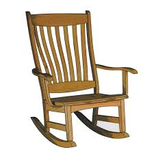 Benton Sam's Rocker - Amish Oak Furniture & Mattress Store Rockers Gliders Archives Oak Creek Amish Fniture Late 19th Century Rocking Chair C 1890 United Kingdom From Graham 64858123 In By Lazboy Benton Ky Vail Reclinarocker Recliner Vintage Large Solid Pine Farmhouse Rocking Chair Shop Polyester Microfiber Manual Glider Desert Motion Whiskey 4115953 Standard Pong Chair Medium Brown Hillared Anthracite Tommy Bahama Home Los Altos 903211sw01 Transitional Wing Purceville Benton Architecture Rare Antique Marietta Co Walnut Finish Childs Deathstar Clock Limited Tools 2019 Woodworking Favourite