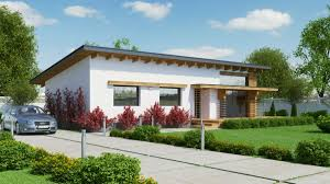 Apartments. House Plans Bc: Contemporary House Plan Bc M Plans ... Facelift Newuse Plans Kerala 1186design Ideas Best Ranch Okagan Modern Rancher Style Home By Jenish 12669 Wilden Emejing Designs Ontario Pictures Decorating Design Home100 Floor Plan Clipart Stock Of 3d 1 12 Storey 741004 0 Fresh House Kamloops And 740 Rykon Cstruction Baby Nursery House Plans Canada Bungalow Amazing Gallery Inspiration Home Design