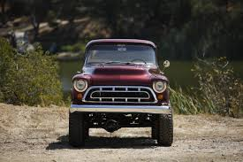 Legacy-classic-trucks-1957-chevrolet-napco-4x4-conversion-7 ... Legacy Napco Cversion Is Half Task Force Pickup Truck Gacyclasctrucks1957chevroletnap4x4cversion7 Behind The Wheel Of Classic Trucks Power Wagon Brand New 5559 Gmc 3100 Rebuilds From Handcrafted By Artisan Auto Mechanics At In The Is New King Trucks Autoweek 1981 Jeep Scrambler Dodge Defines Custom Offroad Inventory