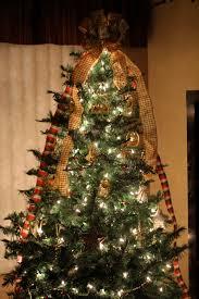 Christmas Tree Amazon Local by Shimmer Christmas Tree Skirt