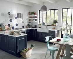 recouvrir faience cuisine recouvrir carrelage cuisine plan de travail les ateliers brice