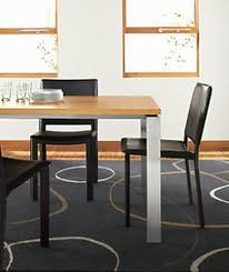 5 Room And Board Dining Chairs Awesome Idea