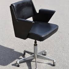 fly fauteuil bureau ahurissant chaise orange fly chaise bureau orange fly fauteuil
