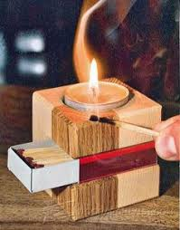loads of cool woodworking projectsthat you can make for your home