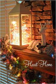 Christmas Tree Lane Alameda by 27 Best Patio Images On Pinterest Patio Lighting Restaurant