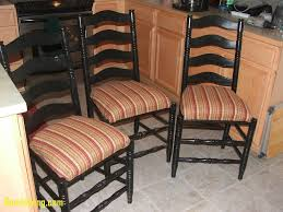 Dining Room Chair Cushions New Replacement Chairs At Best Home Design