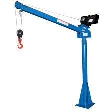 Vestil 2,000 Lb. 3 Ft. To 5 Ft. DC Powered Adjustable Boom Lift ... Vestil Hitchmounted Truck Jib Crane Youtube Mounted Crane Pk 056002 Jib Transgruma 2002 Link Belt Htc8670lb 127 Feet Main Boom 67 For 1500 Lb Economical Ac Power Adjustable Boom Lift Oz Lifting Products Oz1000dav 1000 Lbs Steel Davit With National 875b Signs Truck 1995 Ford L9000 Cat Diesel Pioneer Eeering 2000 Pm 41s W On Sterling Knuckleboom Trader Pickup Bed By Apex Capacity Discount Ramps Floor Mounted Free Standing 32024 And Lt9501