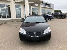 2006 Pontiac G6 For Sale In Moose Jaw Used Cars For Sale Milford Oh 45150 Cssroads Car And Truck Kalispell Car Truck Suv Repair Service The Korner Shop 1967 Pontiac Gto Body Accsories Bodies 18 1969 Pontiac Monster Gta Mod Youtube Classic For 1964 In Clark County In Grand Am Protype 1978 Is The 2017 Honda Ridgeline A Pontiacs Return Ford Vehicle Starter Cadillac Oldsmobile Starting Systems G8 St On In Fall 2009 Prices From Low 30k Top Speed 59 Napco Gmc Dodge Chevy Plymouth Packard Olds Other 1968 Lemans Sport Jpm Ertainment