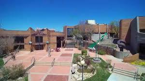 Pumpkin Patch Pueblo County by Sangre De Cristo Arts And Conference Center Colorado Com