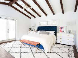 A Youthful & Bright Pasadena Home – Homepolish New Pottery Barn Kids Batman Super Hero Cape Bpack Preschool Bag 40 Best Inspired By Gold Images On Pinterest Barn Kids Pbteen 511 S Lake Ave Pasadena Ca 91101 Kid Gallery Of Photo New York Addison Blackout Panels Light Pink 44 X 96 Set Chaing Table Room Recomy Tables Charming Baby Fniture Bedding Gifts Registry 17 Best About My Items In Citysearch Collection Style Bedroom Photos The Latest Architectural