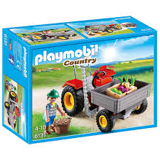 Playmobil Country Harvesting Tractor (6131) Toys | Zavvi US Playmobil 4129 Recycling Truck For Sale Netmums Uk Free Delivery Available The Hut Fun 2 Learn Lights Sounds 3000 Hamleys For Green From 7499 Nextag 5938 In Stanley West Yorkshire Gumtree Forestier Avec 4x4 Et Remorque Playmobil 4206 Raspberry 5362 Ladder Unit With And Sound Chat Perch German Classic Garbage Recycling Truck Youtube Recycle Multicolored Pinterest Amazoncom Toys Games Lego4206 I Brick City Toy Review New Cleaning Theme By A Motherhood