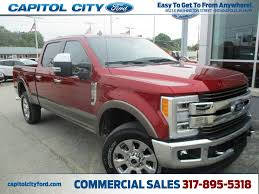 New 2019 Ford F-250 For Sale | Indianapolis IN In Case You Missed It President Obama At Kansas City Ford Plant Img_20131215_174046jpg Photo By Stana_ts Nice Rides Pinterest New 2018 F150 Supercrew 55 Box Xlt Truck Mobile Fseries Editorial Otography Image Of Broken 94199662 2015 Now Made The Assembly As Well Capitol Commercial Work Trucks And Vans Used Dealer In Shawnee Near Seminole Midwest Mcloud Edmton Alberta Cars Suvs Sales Photos 50 Ford Ielligent Oil Life Monitor Yp6v Shahiinfo Truck_city Twitter