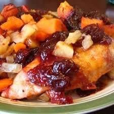 Traditional Haitian Pumpkin Soup Recipe by Pumpkin Soup Recipe Allrecipes Com
