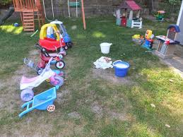 Kidspert: The Great Toy Wash Easy Outdoor Space Dome Gd810 Walmartcom Backyard Playground Kids Dogs Urban Suburb Swing Barbeque Pool The Toy Thats Bring To The Er Better Living Of Week Slackline Imagine Toys Divine Then In Toddlers Uk And Year S 25 Unique Yard Ideas On Pinterest Games Kids Fun For Design And Ideas House Toys Outdoor Layout Backyard 1 Kid Pool 2 Medium Pools Large Spiral Decorating Play Using Sandboxes For