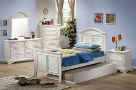 Spongebob Bedroom Set by 10 Year Old Bedroom Ideas Blue And Yellow Theme Bedroom Ideas