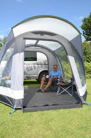 Kampa Travel Pod Action AIR XL Inflatable Driveaway Motorhome ... Kampa Air Awnings Latest Models At Towsure The Caravan Superstore Buy Rally Pro 390 Plus Awning 2018 Preview Video Youtube Pitching Packing Fiesta 350 2017 Model Review Ace 400 Homestead Caravans All Season 200 2015 Mesh Panel Set The Accessory Store Classic Expert 380 Online Bch Uk Of Camping Msoon Pole Travel Pod Midi L Freestanding Drive Away Campervan