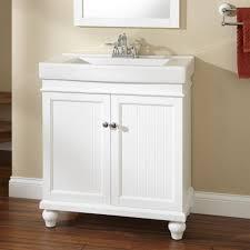 Home Depot Bathroom Ideas by Bathroom Ikea Bathroom Vanities And Sinks Metal Sink Vanity Home