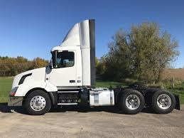 2014 VOLVO VNL64T300 DAYCAB FOR SALE #311 Volvo Fh16 Sunkveimiai Jau Silomi Ir Su Euro 6 Standarto Fh Named Intertional Truck Of The Year 2014 Commercial Motor 670 Trucks 4u Sales Inc Lvo Vnl64t730 Sleeper For Sale 356 North America Truckdomeus Stock Photos Images Alamy Trucks In Ca News Archives 3d Car Shows Jeanclaude Van Damme The Epic Split