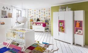 etagere chambre enfants etagere murale joris chambre bebe blanc