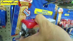 Talking And Giggling Troublesome Trucks + A Real Thomas The Tank ... Cfusion And Delay Thomas Troublesome Truck Trouble Ep 2 Download The Htite 2010 Bachmann 98002 G Scale Goods Wagon New Trafficclub Goes Fishing James The Trucks Friends Accidents Will Happen Song Youtube Product Categories Wagons Sawyer Models Faces Covered Wwwtopsimagescom Bachmann Percy Troublesome Trucks Large