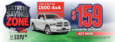 Safford CJDR Of Winchester | Dealer In Winchester, VA 2017 Dodge Ram Pickup Review Rocket Facts Time To Buy Discounts On Ford F150 1500 And Chevrolet Allnew 2019 Ram Truck Trucks Canada 2018 New Express 4x4 Crew Cab 57 Box At Landers Serving Ratings Edmunds Fca Fleet Liberty Chrysler Jeep Rapid City Sd Great Incentives Get Mark A July From 75496 Wolfe Sisbarro Deming Dealership In Dodgeram Vehicle Pinterest Rams Ask Norlan